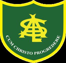 Saint Lucia S.D.A Academy